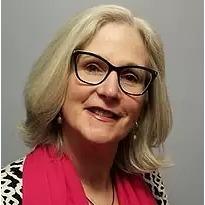 Mary Lavin