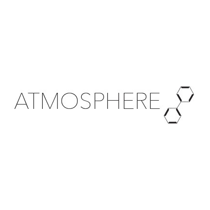 avatar for Atmosphere