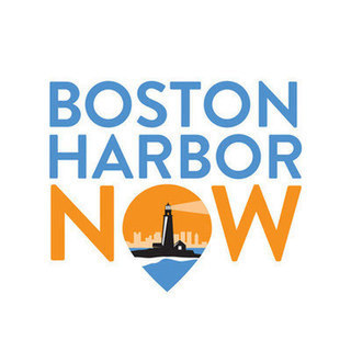 avatar for Boston Harbor Now