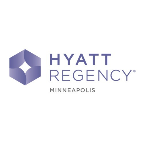 avatar for Hyatt Regency Minneapolis