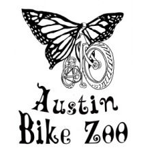 avatar for The Bike Zoo