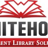 avatar for Whitehots Intelligent Library Solutions, Inc.