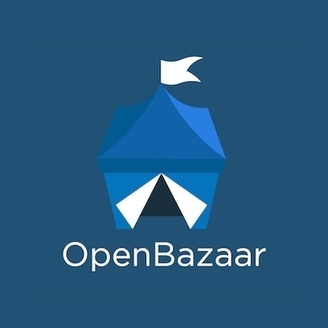 avatar for OpenBazaar