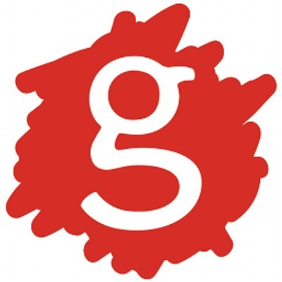 avatar for GrubStreet