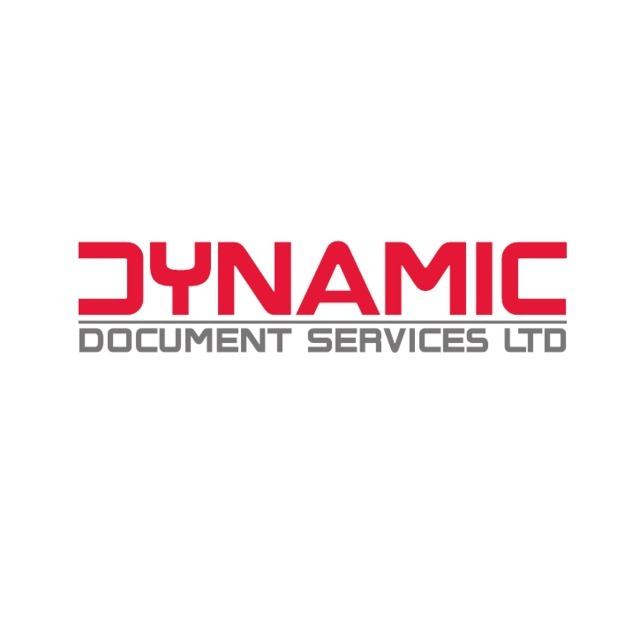 avatar for Dynamic Document Services