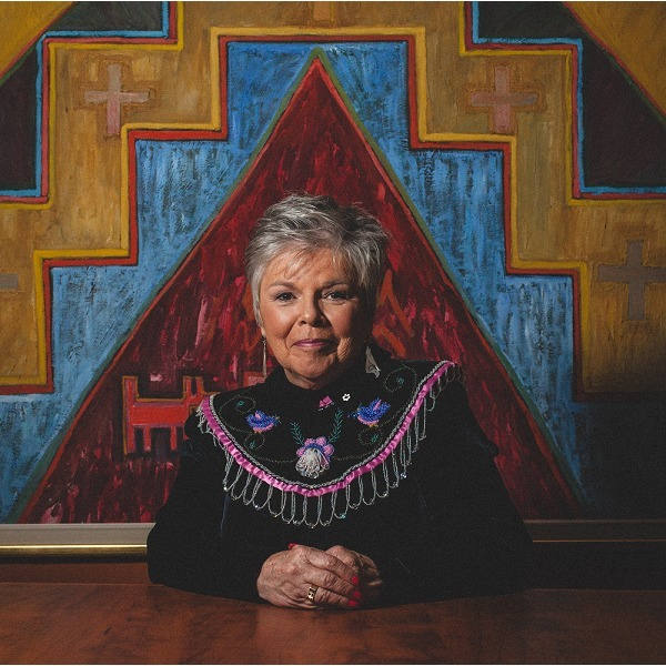 avatar for Roberta Jamieson