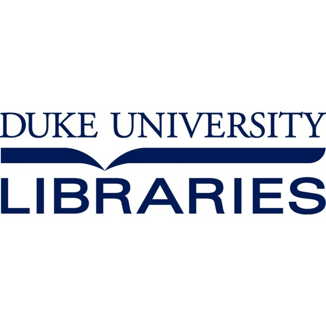 avatar for Duke University Libraries