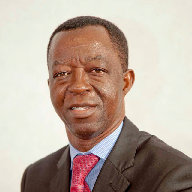 avatar for Hon. Roger Nkodo Dang