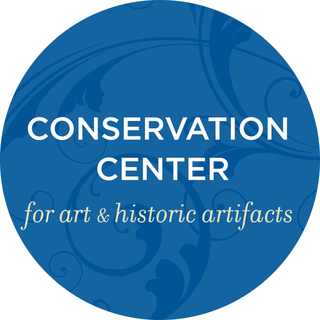 avatar for Conservation Center for Art & Historic Artifacts