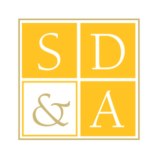avatar for SD&ampA Teleservices