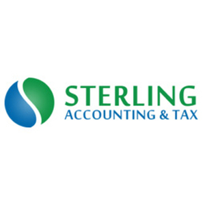 avatar for Sterling Accounting and Tax