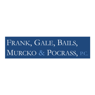 avatar for Frank, Gale, Balis, Murcko & Pocrass