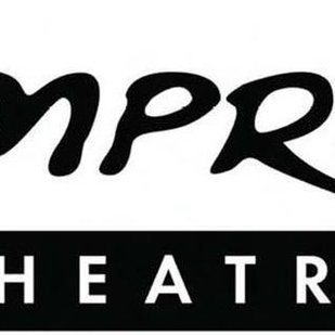 avatar for Impro Theatre
