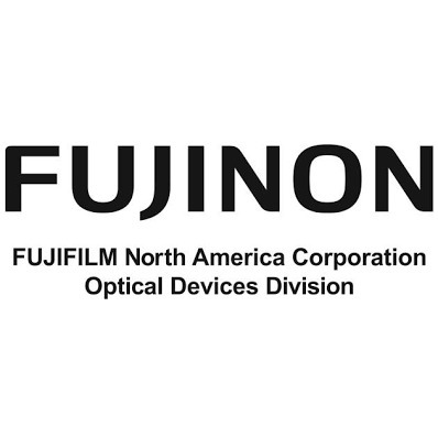 avatar for FujiFilm Optical Devices - Fujinon Lenses