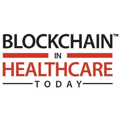 avatar for Blockchain in Healthcare Today