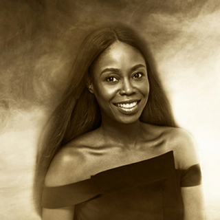 avatar for Olufisayo Bakare