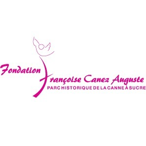 avatar for fondation Canez Auguste