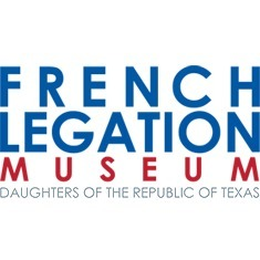 avatar for French Legation Museum