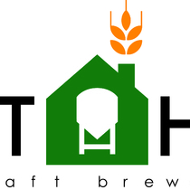 avatar for Grist House Craft Brewery