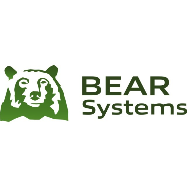 avatar for Bear Systems