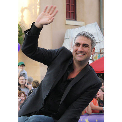 avatar for Taylor Hicks