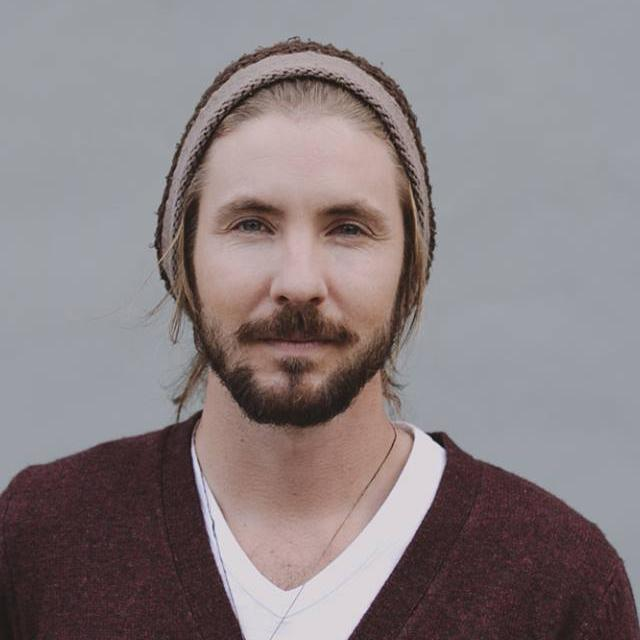 avatar for Jeremy Loops