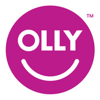avatar for OLLY