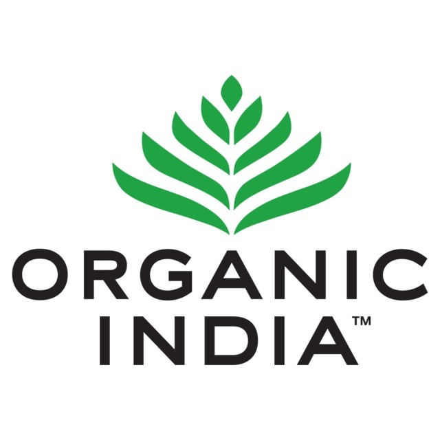 avatar for Organic India
