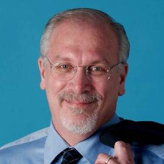 avatar for Richard A. DeMillo, Ph.D.