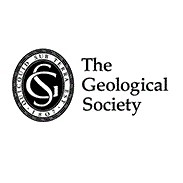 avatar for Geological Society/Canadian Science Publishing