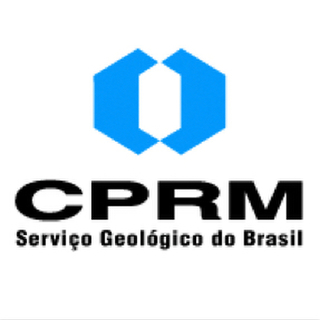 avatar for CPRM