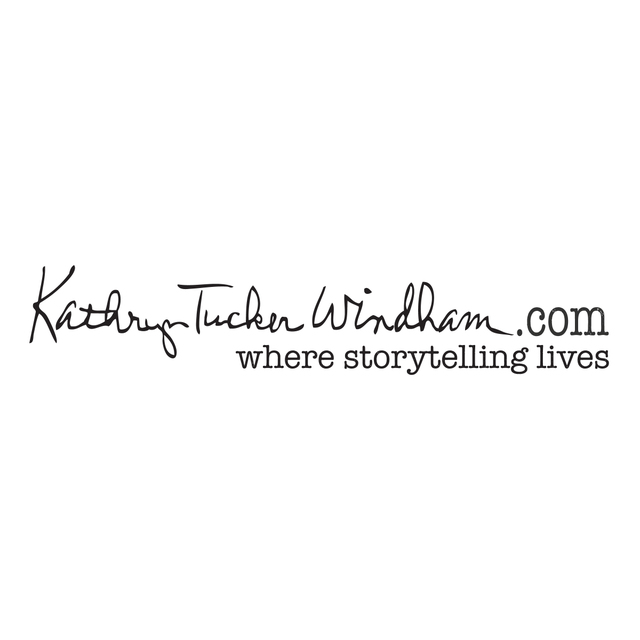 avatar for KathrynTuckerWindham.com