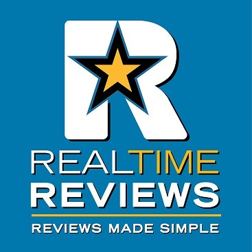 avatar for Real Time Reviews