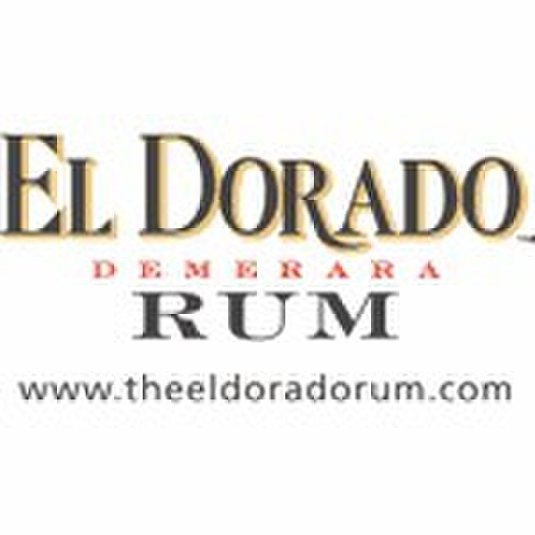 avatar for El Dorado Rum