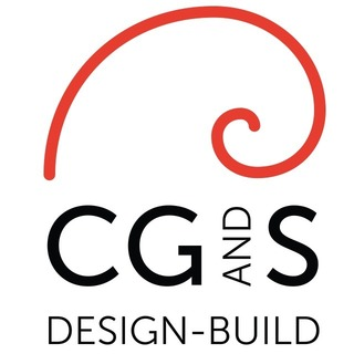 avatar for CG&S Design Build