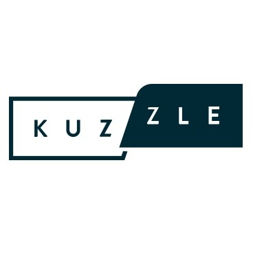 avatar for Kuzzle