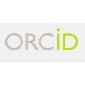 avatar for ORCID