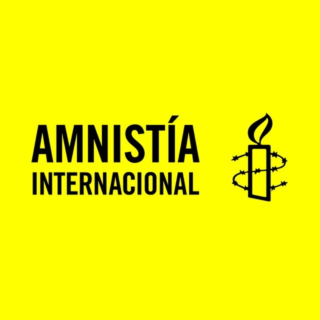 avatar for Amnistía Internacional Venezuela