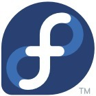 avatar for Fedora Project
