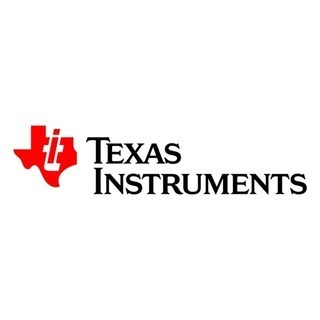avatar for Texas Instrument