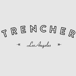 avatar for Trencher