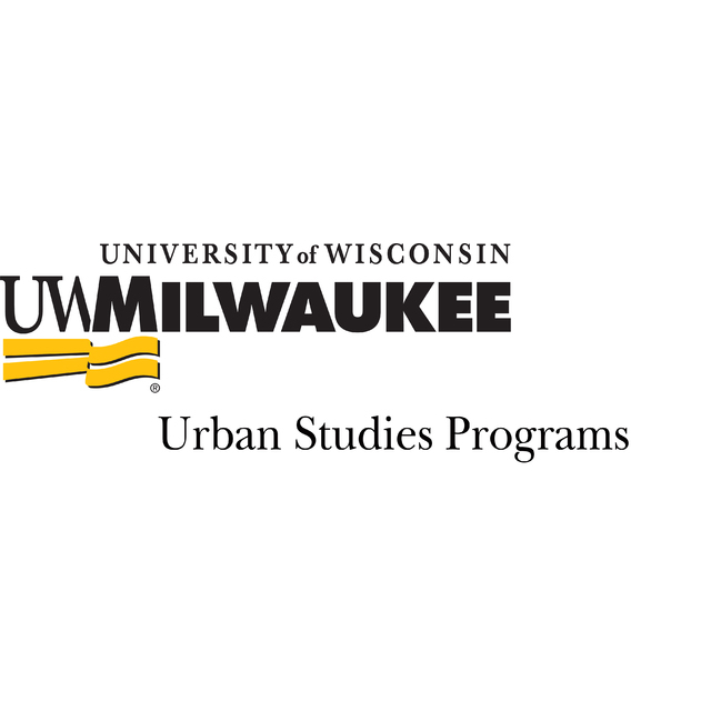 avatar for University of Wisconsin Milwaukee | College of Letters & Science | Urban Studies Program