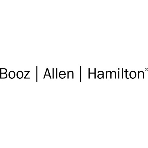 avatar for Booz Allen Hamilton