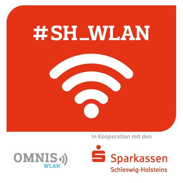 avatar for #SH_WLAN