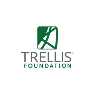 avatar for Trellis Foundation