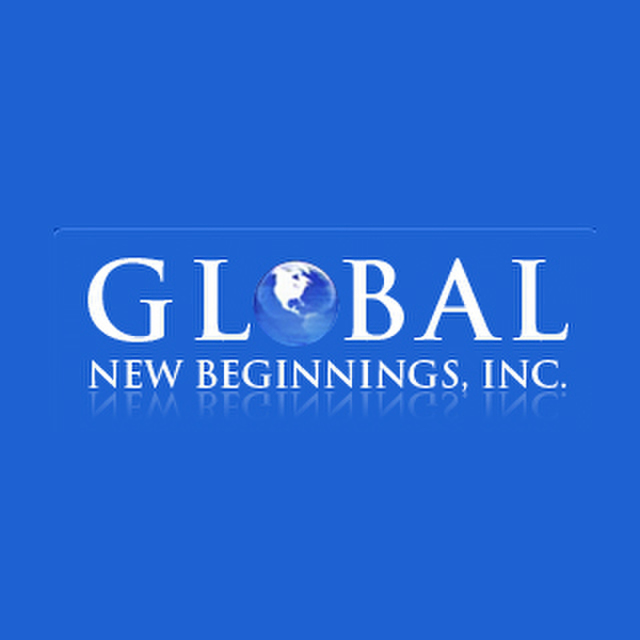 avatar for Global New Beginnings