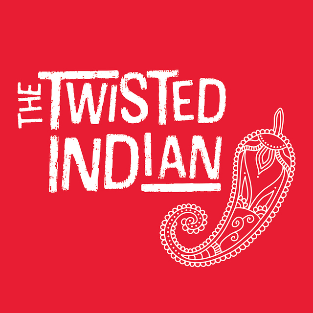 avatar for Twisted Indian