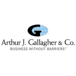 avatar for Arthur J. Gallagher Risk Management Services Inc.
