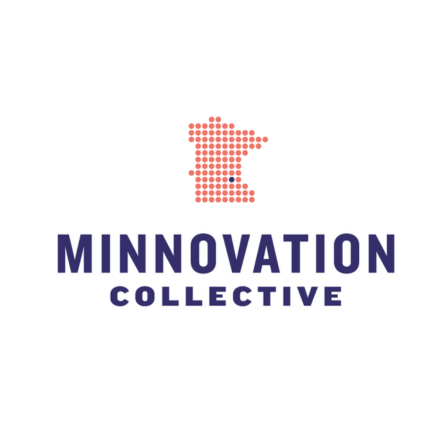 avatar for Minnovation Collective (Host)