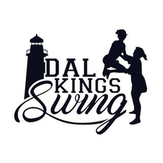 avatar for Dal Kings Swing Society